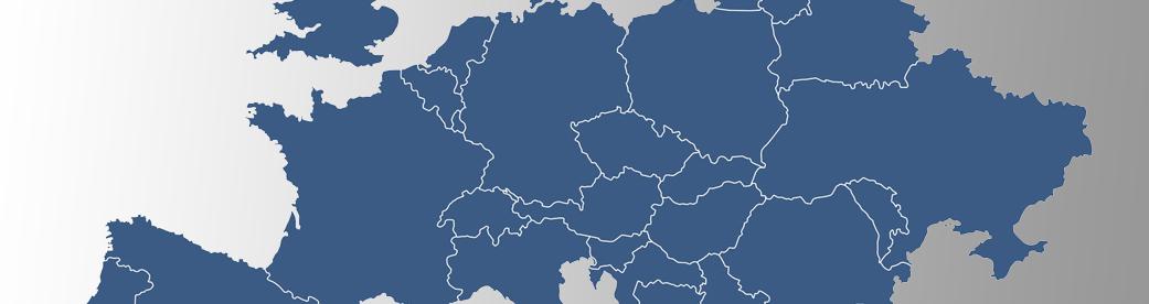 internationale_europa