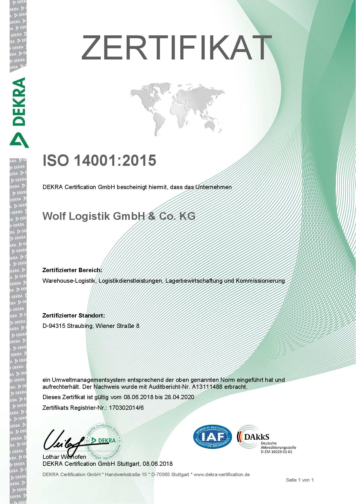 Rezert-Zertifikat-ISO-14001_2004