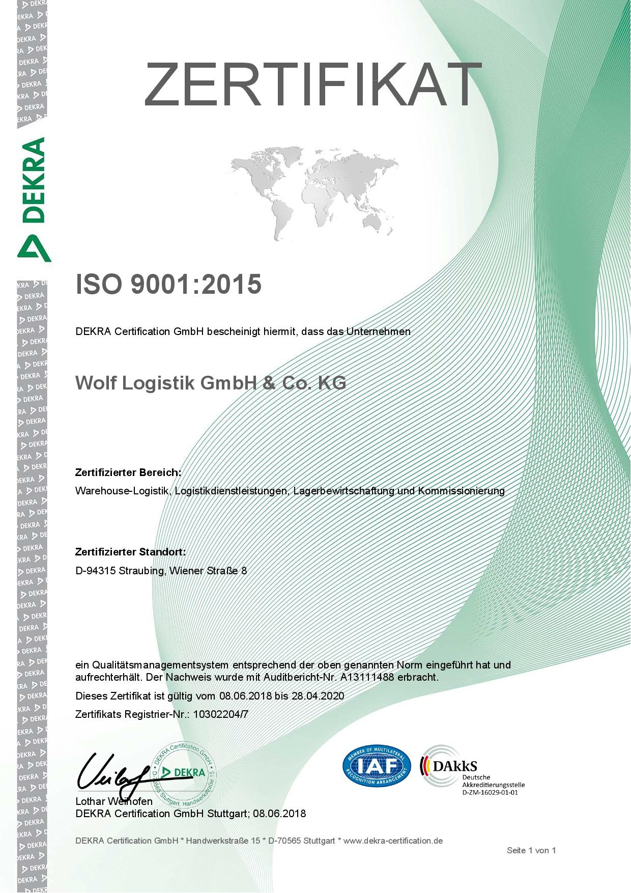 Rezert-Zertifikat-ISO-9001_2008