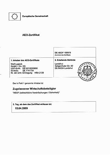 aeo_zertifikat_logi