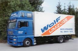 möbeltransporte_transporter