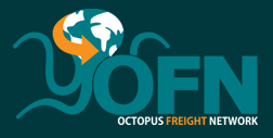 octopus_freight_network