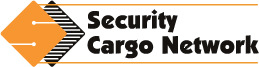 security_cargo_network
